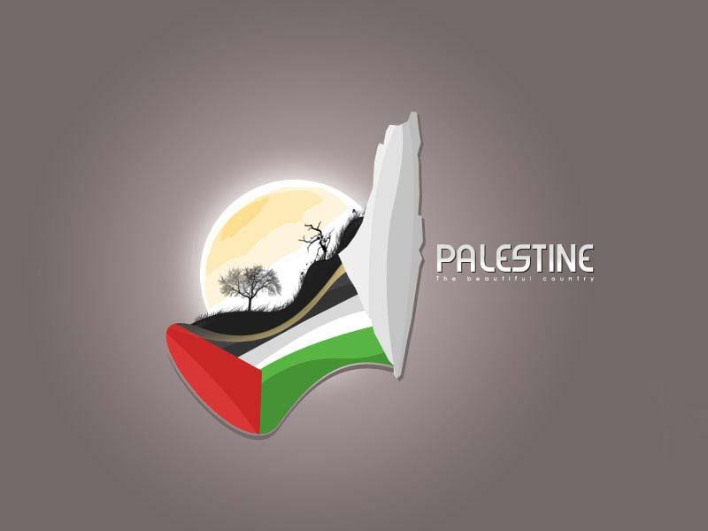 شعارات فلسطينية *******اقسم لكم انها palestine.jpg